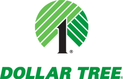 Dollar Tree Jobs