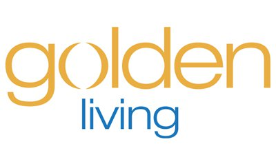 Golden Living Jobs