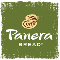 Panera Bread Jobs