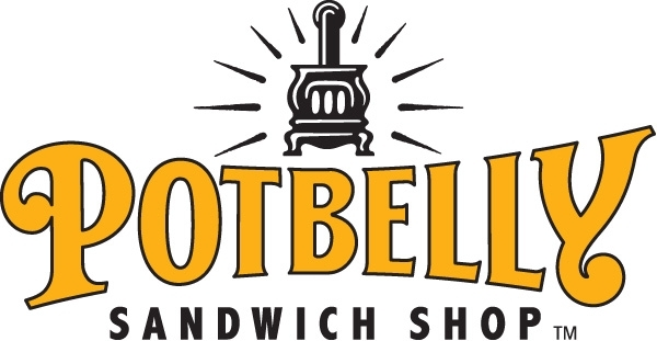 Potbelly Jobs