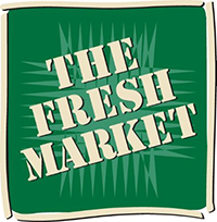 The Fresh Market Jobs